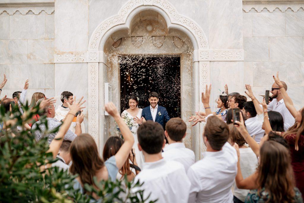 Wedding in Naxos_152
